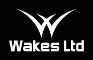 Wakes Construction Ltd Logo